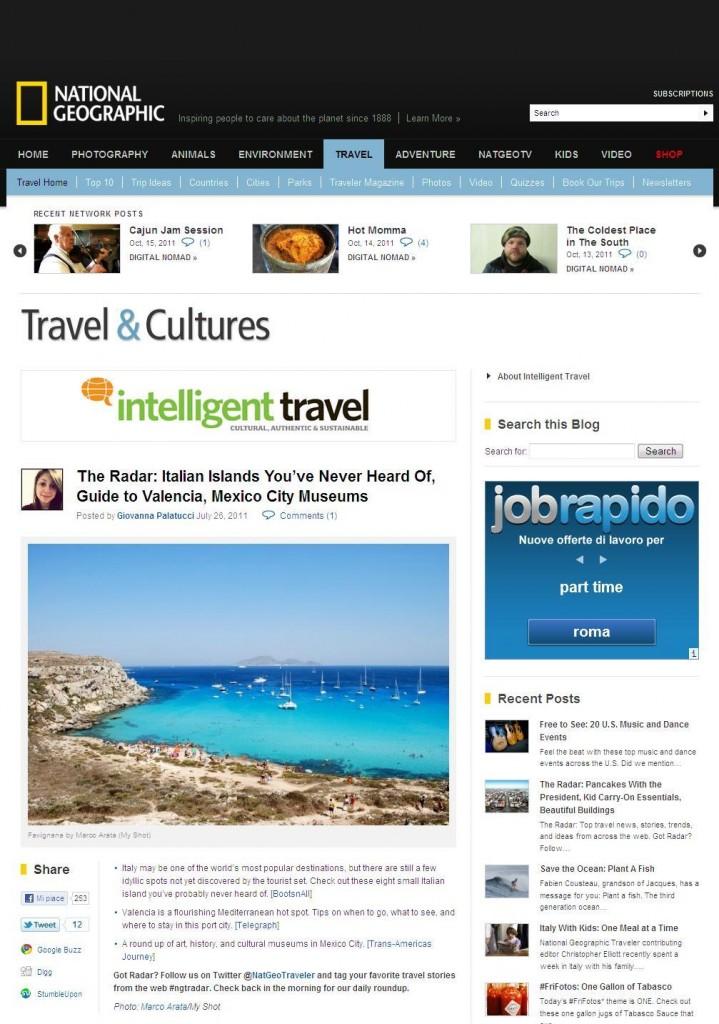 cala-rossa-su-ng-intelligent-travel