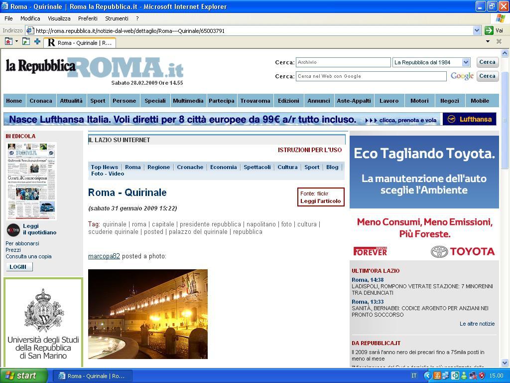 roma-quirinale-repubblica-roma