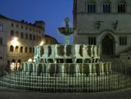 Perugia-Fontana Maggiore