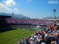 Palermo vs Cesena – Serie B 2017-2018