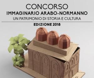 locandina-contest-unesco-2018