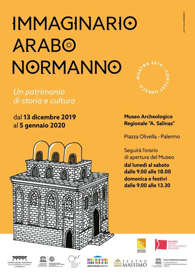 locandina-mostra-contest-arabo-normanno-2019